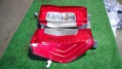 Стоп-сигнал левый Daihatsu Tanto LA600S