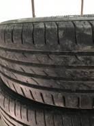 Nexen/Roadstone N'blue HD. летние, б/у, износ 10%