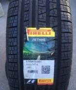 Pirelli Scorpion Verde, 235/70 R16 106H