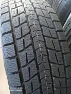 Dunlop Winter Maxx SJ8, 235/60R18
