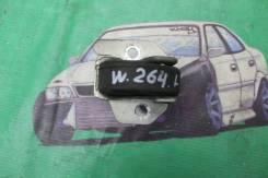 Крепление глушителя подушка левая Toyota Windom MCV30