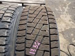 Bridgestone Blizzak MZ-01. всесезонные, б/у, износ 20%