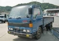 Mazda Titan. Продается грузовик мазда титан, 1 500кг.