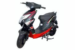 Скутер Regulmoto Eagle 50. Рассрочка до 6 месяцев, 2020