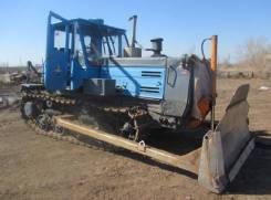 ХТЗ Т-150. Трактор Т-150, 2012 г. Под заказ