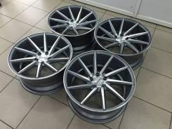 Новые диски R19 5/114,3 Vossen CVT