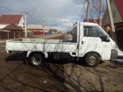 Nissan Vanette. Продается грузовик , 1 789куб. см., 1 250кг., 4x2