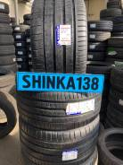 Michelin Pilot Super Sport, 325/30R21