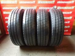 Dunlop Enasave SP LT50, 185/75R15 106/104LT