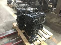 Двигатель G4ED Hyundai Elantra, Matrix 1,6 л 105 л. с.