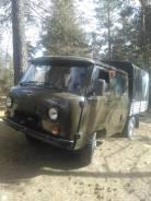 УАЗ-39094 Фермер. Продам УАЗ-39094, 2 300куб. см., 1 000кг., 4x4
