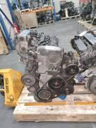 Двигатель G4GB Hyundai Sonata 1,8 л 131 л. с.