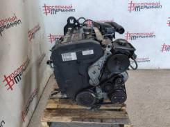Двигатель Volvo S70, S60, V70 [11279296719]