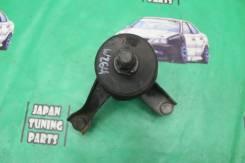 Подушка ДВС двигателя левая Toyota Windom MCV30