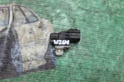 Датчик температуры наружного воздуха Toyota Windom MCV30