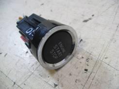 Кнопка запуска двигателя Toyota RAV4 A30