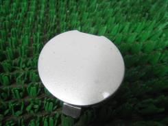 Заглушка буксировочного крюка Mazda 6 (GH)