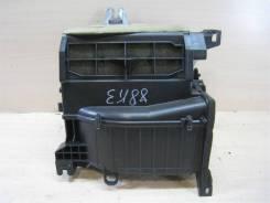 Корпус вентилятора Honda Accord 7 (CL)