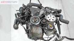 Двигатель Audi A4 (B6) 2000-2004, 1.8 литра, бензин, (BFB)