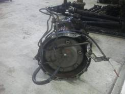 АКПП (автомат) 5L, 3L LH178V, LH107, LH119, LH129. Hiace.