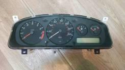 Панель приборов Nissan Primera P11 M/T