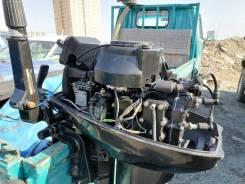 Фрегат. 2017 год, длина 3,60м., двигатель подвесной, 15,00л.с., бензин