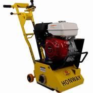 Honway HWS 200