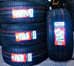 "PowerTrac CityRacing - шины от ""Bridgestone"", 275/40 R20, 315/35 R20"