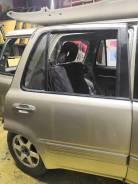 Дверь правая задняя в сборе ( ЦВЕТ YR521M ) Honda CR-V RD1 Б/П по РФ