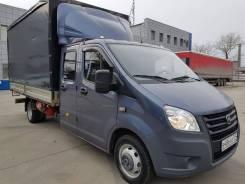 ГАЗ ГАЗель Next. Продам , 2 700куб. см., 1 500кг., 4x2