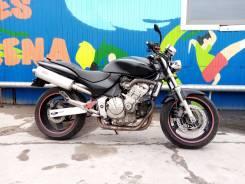 Honda CB 600 S hornet, 2000