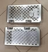 Защита радиатора P-Tech Beta RR200/RR250/RR300 2020 RKK011
