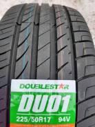 Doublestar DU01, 225/50R17