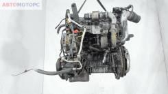 Двигатель Nissan X-Trail (T30) 2001-2006, 2.2 л, дизель (YD22DDTi)