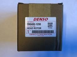 Плунжерная пара Toyota 2L / 2LT / 3L / 2C / 3C 096400-1250 Denso