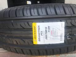 Dunlop Grandtrek PT3, 265/70R16 112H