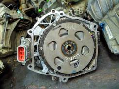 Генератор Honda Civic 4D 2006-2012