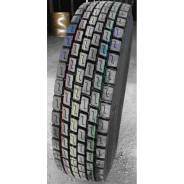 Compasal CPD81, 265/70 R19.5 143/141M