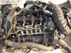 Двигатель в сборе. Hyundai i40 D4FD. Под заказ