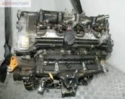 Двигатель Toyota Rav 4 Zsa3 D-CAT 2006, 2.2 л, дизель (2AD-FHV)