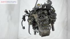 Двигатель в сборе. Chevrolet Camaro L99, LFX, LTG. Под заказ