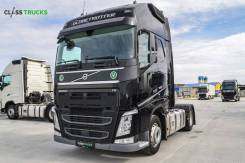 Volvo. FH 460 4x2 XL Euro 5 [CAT:127740], 13 000 куб. см., 18 000 кг., 4x2