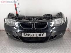 Ноускат (в сборе) BMW E87 (1 Series) 2007