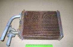 Радиатор отопителя. Лада: 2104, 2105, 2106, 2107, 2101, 2102, 2103