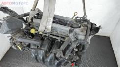 Двигатель Toyota Camry 2001-2006, 2.4 литра, бензин (2AZFE)