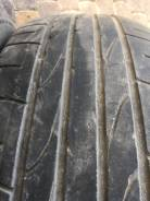 Bridgestone Dueler SPORT, 215/65 R16. летние, б/у, износ 70%