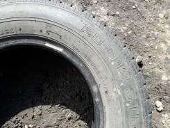Bridgestone RD613 Steel. всесезонные, б/у, износ 20%