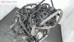 Двигатель Chevrolet Express 2007, 4.8 литра, бензин