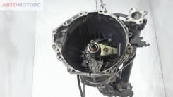 МКПП - 5 ст. Hyundai Terracan 2005 , 2.9 л. , дизель (J3)