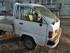 Toyota Town Ace. Продаётся грузовик, 2 000куб. см., 1 165кг., 4x2